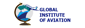 Global Institute of Aviation